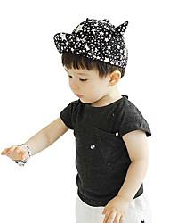 Bandanas Sombreros y Gorras Niñas / Niños - Todas las Estaciones - Vaqueros