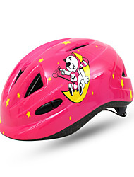 LIFETONE Bicycle Helmets For Children Skating Protective Helmet Riding Equipment -F620