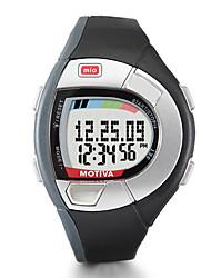 Sportstar paceman sport horloge