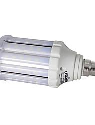24W B22 / E26/E27 Ampoules Maïs LED T 78PCS SMD 5730 100LM/W lm Blanc Chaud / Blanc Naturel Décorative AC 85-265 V 1 pièce