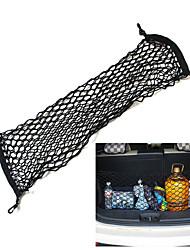 90 * 30cm Automobil-Stamm Speicher Einkaufsnetz