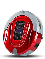 Z-ENJOYJie Te Mei clean sweep robot