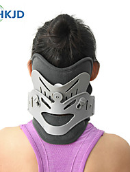 New Design Adjustable Cervical Collar Neck Brace&Support