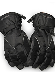 Fulang New Warm Ski Gloves Outdoor Cycling Gloves GE50