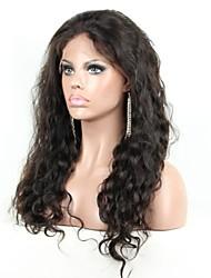 joywigs оптовые 2016 полный шнурок человеческие волосы парики парик знаменитости бразильский виргинский полные парики шнурка человеческих