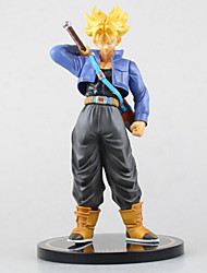 Dragon Ball Autres 24CM Figures Anime Action Jouets modèle Doll Toy