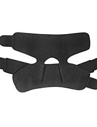 ajustável fácil de vestir / chave de tornozelo protetora para fitness / corrida / badminton /