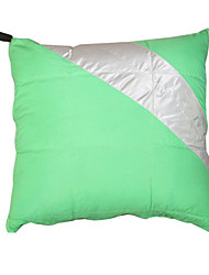 Sac de couchage Rectangulaire Simple 5 Duvet de canard 210X82