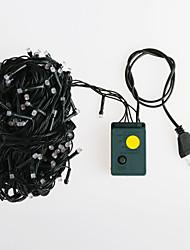 200 conduit 20m a mené la lumière de chaîne (220v)