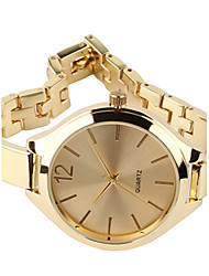 Manufacturers Selling Fashion Bracelet Style Women's Watch Cool Watches Unique Watches