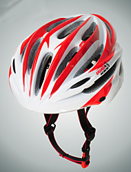 Acacia Bicycle Helmet Men And Women Riding Gear A Integrated Helmet