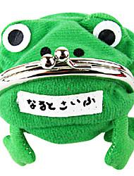 Naruto-Autres-Vert-Velours côtelé