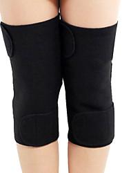 einfaches An- und Ausziehen / Schutz warme Kniestütze für Fitness / Laufen / Badminton
