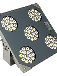 MORSEN®1pcs Led Explosion-proof lights 75W  Led Lights Floodlights Led Spot Outdoor Lighting Applied to Gas Station
