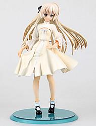 Autres Autres PVC Figures Anime Action Jouets modèle Doll Toy