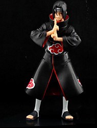 Naruto Anime Action Figure 15CM Model Toy Doll Toy
