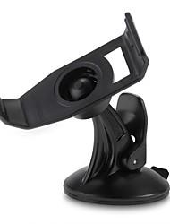 держатель основа + кронштейн колыбели зажим для Garmin Nuvi 200w 265WT GPS-новый