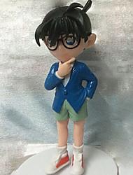 Outros Outros 14CM Figuras de Ação Anime modelo Brinquedos boneca Toy