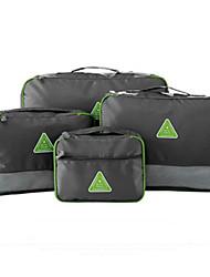 Reise Organisation für das Packen Kulturtasche Wasserdicht Stoff