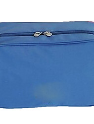Portable Fabric Travel Storage/Packing Organizer for Making up  27*18*11cm