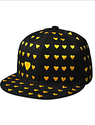 2016 Korea Hip-Hop Poker Caps