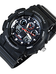 reloj deportivo Hombre Digital Digital