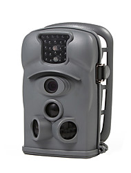Lowest Price Wide Angle Trail Camera Long Standby Time Trail Camera 8210as Best Selling in 2015