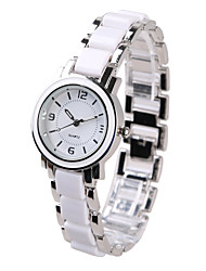 Manufacturers Selling Alloy Suit Women's Watch Cool Watches Unique Watches