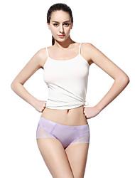 Women G-strings & Thongs,Modal Panties