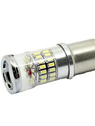 Land Cruiser, prado etc 12v 48w 1156 Auto-LED-Signallicht drehen, Auto Bremslicht