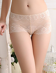 Femme Sexy / Lace C-strings / Sous-vêtements Ultra SexyModal
