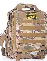 25 L mochila Multifuncional colores surtidos
