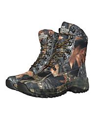 ta2-002 долговечны противоскользящая дышащие наружные ботинки высокого верха походные ботинки охотничьи сапоги