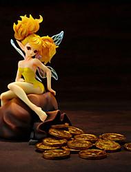 Autres Autres 23CM Figures Anime Action Jouets modèle Doll Toy