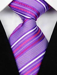 NEW Gentlemen Formal necktie flormal gravata Man Tie Gift TIE0060