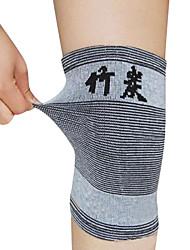 einfaches An- und Ausziehen / Schutzknöchelstütze für Fitness / Laufen / Badminton