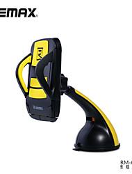 SUPPORTO DA AUTO Remax auto universale monte-motion con 360 gradi di rotazione tazza di aspirazione