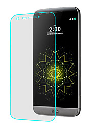 Toughened Glass Screen Saver  fo LG  G5
