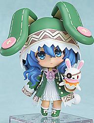 Date A Live Altro PVC Figure Anime Azione Giocattoli di modello Doll Toy