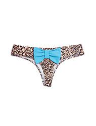 Women Ultra Sexy Panties,Polyester Panties