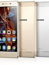 "Lenovo K5 Plus 5.0""FHD Android  LTE Smartphone(Dual SIM,WiFi,GPS RAM2GB+ROM16GB,13MP+5MP,2750mAh Battery)"