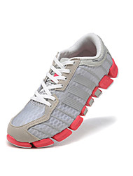 Women's Indoor Court Shoes Sport Black/red/bule/Cyan/Grey