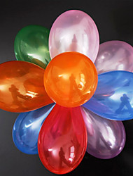 5 inches Latex Balloon 500pcs/set