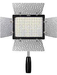yongnuo® pro yn-160 iii 192 LED Videostudiofotografie Licht Lampe 5500K für Canon Nikon Sony Pentax Olymp