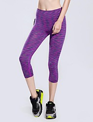 Women Sports Short Pants Running Quick Dry Breathable Trousers Fitness Gym Pants More Colors