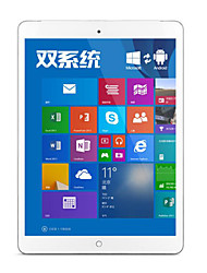 ONDA Windows 8.1 64GB 9.7 Inch 64GB/2GB 2 MP/5 MP Tablet