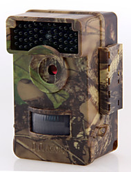 Ltl Acorn 720P Infrared Scouting Hunting Camera Ltl 5511MG