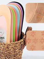 BONAS® Women's Solid Color stock-B16574