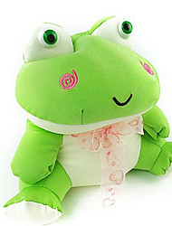 Frog Cartoon Car Decoration