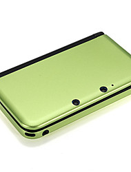 Aluminum Protective Case for 3DS LL (Assorted Colors)
